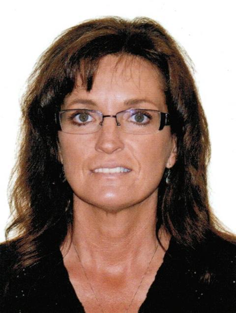 Shannon Benette
