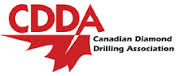 canadian_diamond_drilling