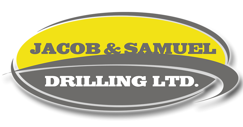 Jacob Samuel Drilling Ltd.
