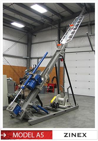 drill-model-a5
